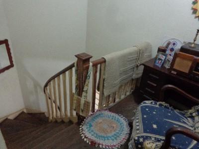 Casa para alugar - Vila Mariana - S�o Paulo