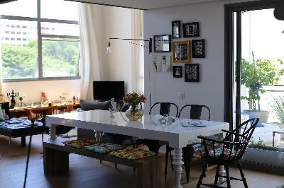 Kitinete / Studio para comprar por R$ 1.700.000 - Sumar� - S�o Paulo